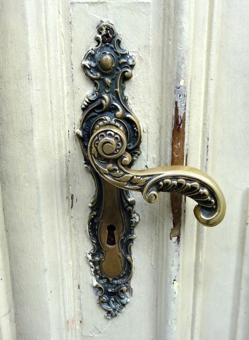 door-handle-903743_1280